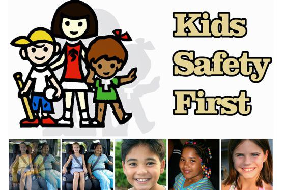 Mitsubishi Motors Sponsors Free Child Safety Seat Inspections featured image large thumb0