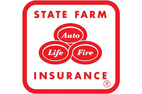 State Farm's New Driver Discount Device featured image large thumb0