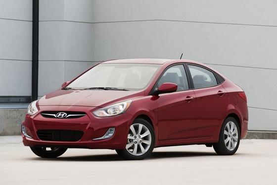 KBB Names Top 10 Back to School Cars featured image large thumb0