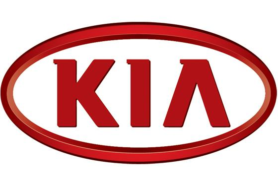 Kia Brand Most Affordable in KBB.com's 5-Year Cost of Ownership Ranking featured image large thumb0