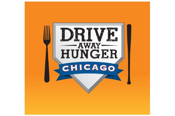 Chicago Cubs and Chevrolet Help Autotrader.com Drive Away Hunger featured image large thumb0