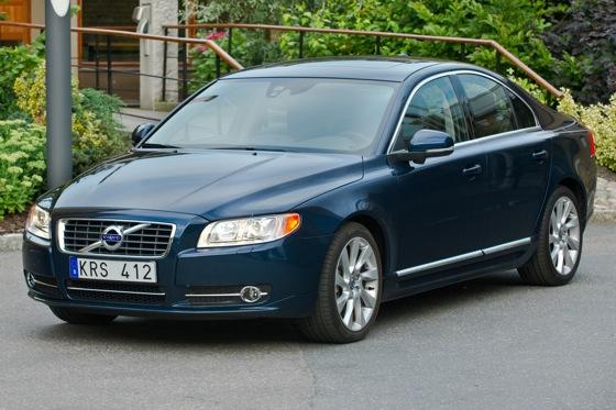2018 volvo 680. contemporary 680 volvo offering startstop on automatics featured image large thumb0 and 2018 volvo 680