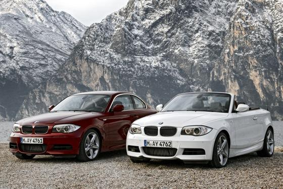 BMW Financial Services Targets College Grads and Young Professionals featured image large thumb0