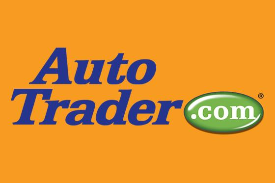 AutoTrader.com Debuts Free Android App featured image large thumb0
