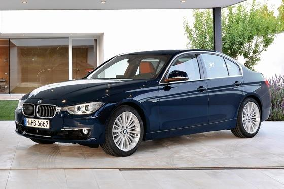 Worksheet. BMW 3 Series Achieves BestInClass Fuel Economy  Autotrader