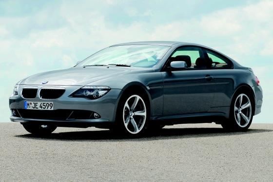BMW Recalls 1.3 Million Cars featured image large thumb0