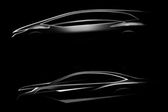 Honda Previews Concepts Ahead of Beijing featured image large thumb0