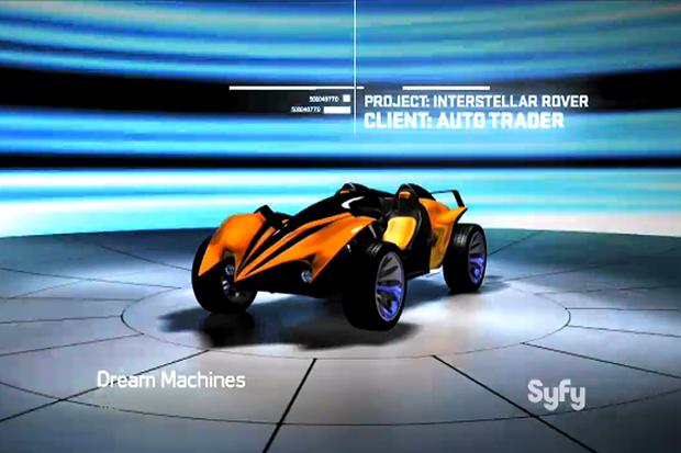 AutoTrader.com Featured on Syfy 'Dream Machines' featured image large thumb1
