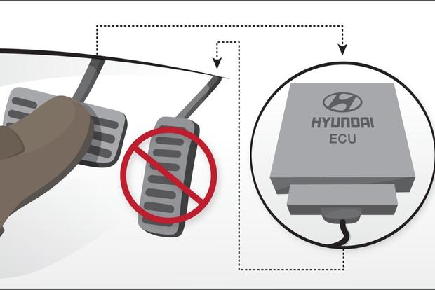 Hyundai Adds Throttle Override to Entire Lineup featured image large thumb0