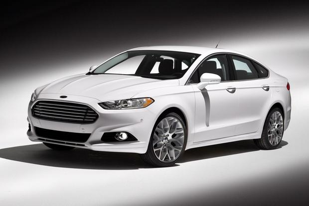 Ford Launches 2013 Fusion Online Configurator featured image large thumb0