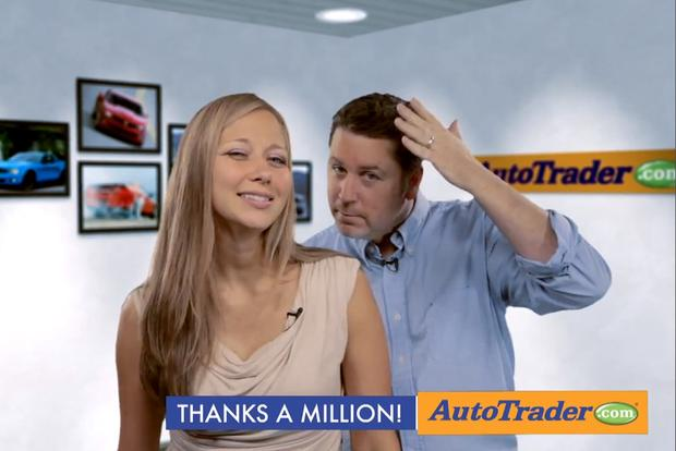 AutoTrader Videos Surpass One Million YouTube Views featured image large thumb1