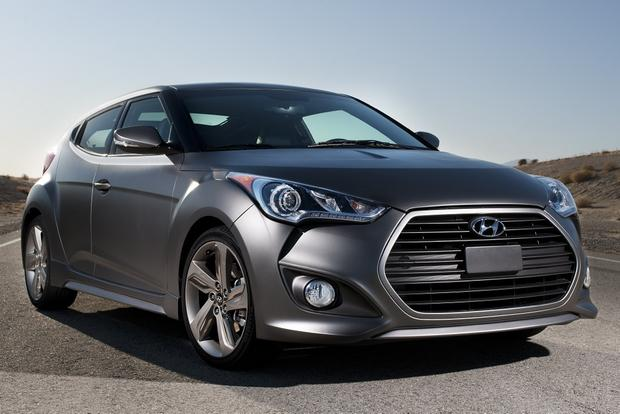 Hyundai Prices 2013 Veloster Turbo featured image large thumb0