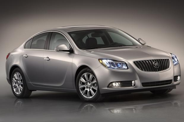 GM Adds More Mild Hybrids featured image large thumb0