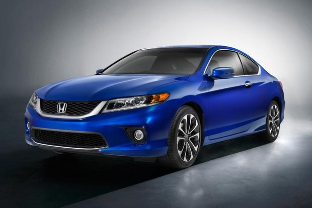 All-New 2013 Honda Accord Revealed featured image large thumb0