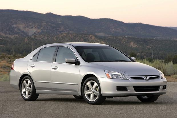 Honda Recalls V6-Powered Accords featured image large thumb0