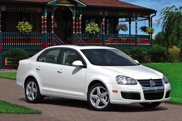 Volkswagen World Auto CPO Program Launched featured image large thumb0