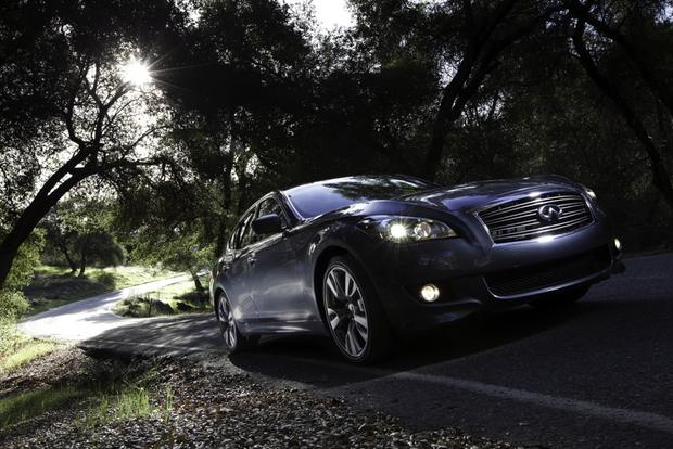 Automakers Offer Hurricane Sandy Car Deals featured image large thumb0