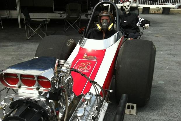 AutoTrader.com Anniversary Contest Winner Chooses American Cancer Society featured image large thumb0