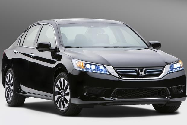 2014 Honda Accord Hybrid Details Announced featured image large thumb0