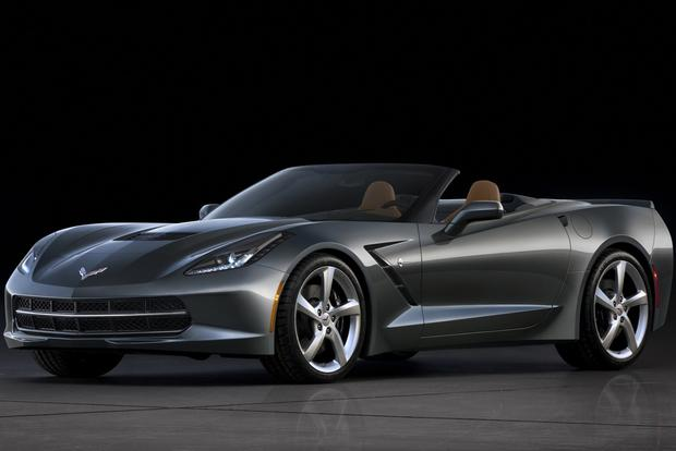 2014 Corvette Stingray Posts Supercar Performance Figures featured image large thumb0