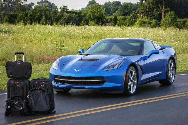 2014 Chevrolet Corvette Stingray Premiere Edition Announced featured image large thumb0