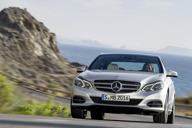 Mercedes-Benz Details Upcoming 9-Speed Automatic featured image large thumb0