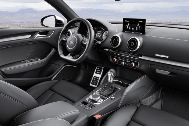 Audi Debuts First 4G LTE Car featured image large thumb0