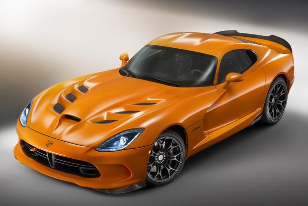 2014 SRT Viper Gets High-Performance TA Package featured image large thumb0