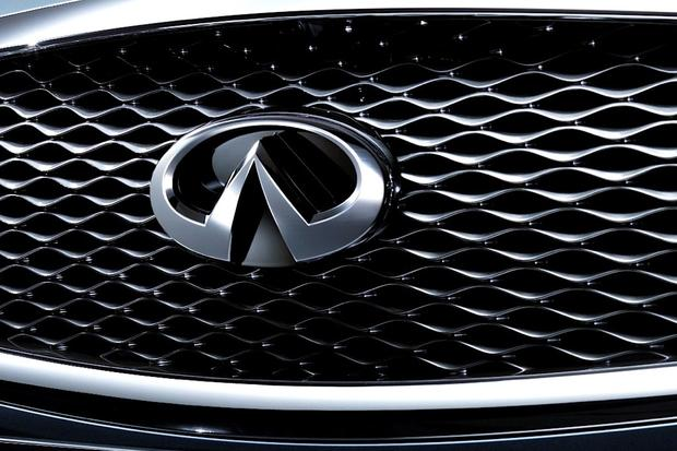 A Guide to 2014 Infiniti Model Name Changes featured image large thumb0