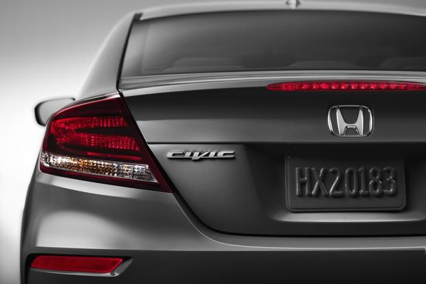 2014 Honda Civic Posts Improved Fuel Economy Ratings featured image large thumb0