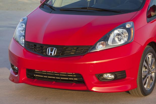 Honda Dealer Incentives May Equate to Savings for Car Buyers featured image large thumb0