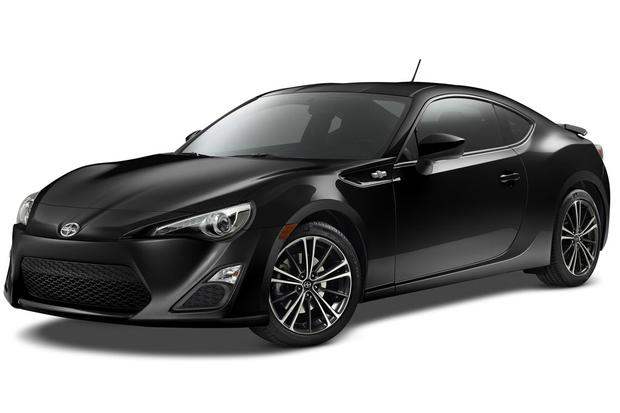 Scion Monogram Series Models Include Navigation and More featured image large thumb0