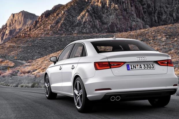 2015 Audi A3 Price Starts Under $30,000 featured image large thumb0