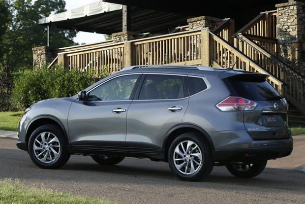 2014 Nissan Rogue Available for Virtual Test Drive featured image large thumb0