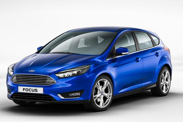 2015 Ford Focus Officially Revealed Ahead of Geneva Debut featured image large thumb0