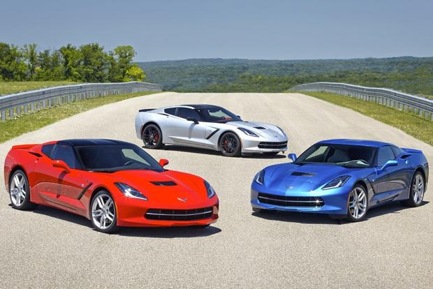 2014 Chevrolet Corvette Stingray Prices See Sharp Increase featured image large thumb0