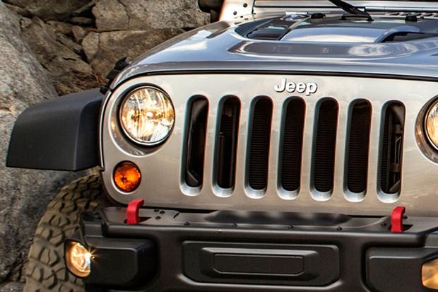 Jeep Wrangler Concepts to Debut at Moab Easter Jeep Safari featured image large thumb0