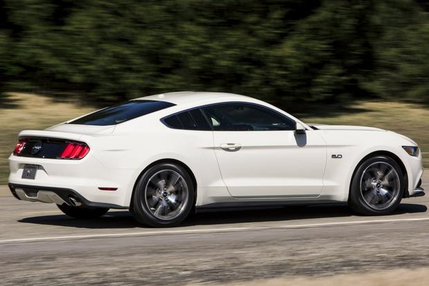 2015 Ford Mustang to Offer Industry-Exclusive Electronic Line Lock featured image large thumb0