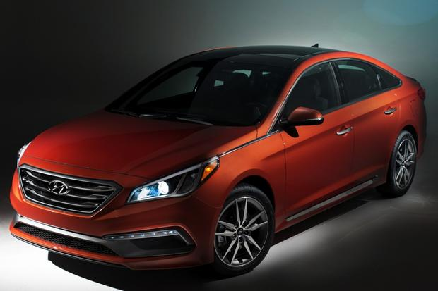 2015 Hyundai Sonata Pricing Officially Announced featured image large thumb0