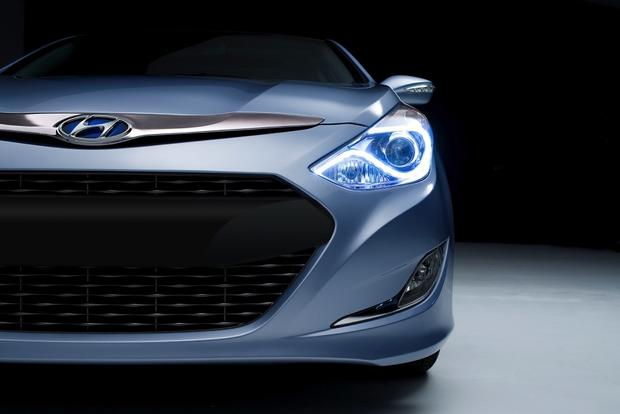 Study: Hyundai-Kia Is the Greenest Automaker featured image large thumb0