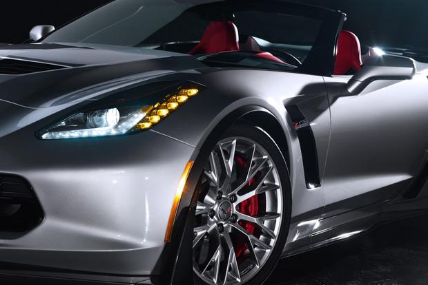 2015 Chevrolet Corvette Z06 Officially Rated at 650 Horsepower featured image large thumb0