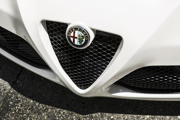 First Alfa Romeo Dealers Officially Announced featured image large thumb0