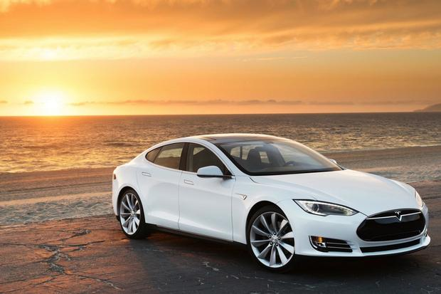 New Tesla Leasing Program Launched: Offers 90-Day Return Policy featured image large thumb0