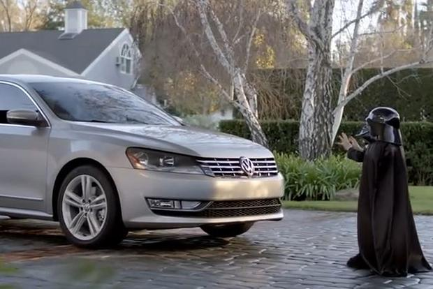 Our Favorite Automotive Super Bowl Ads From Years Past featured image large thumb0