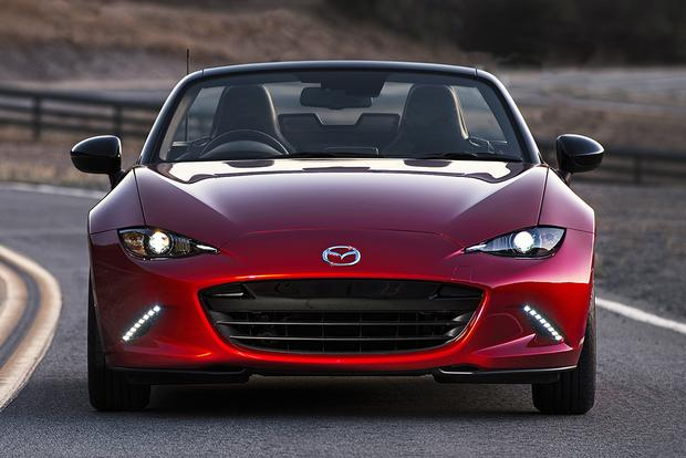 2016 Mazda MX-5 Miata Specs and Details Announced featured image large thumb0