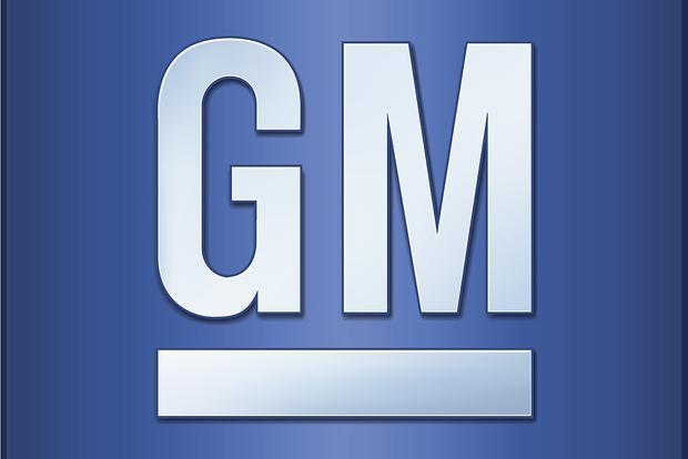 Powertrain Warranty Coverage >> General Motors Scales Back Powertrain Warranty Coverage