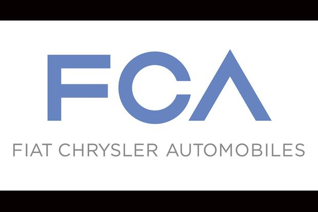 FIAT Chrysler Faces Huge Fine for Recall Lapses featured image large thumb0