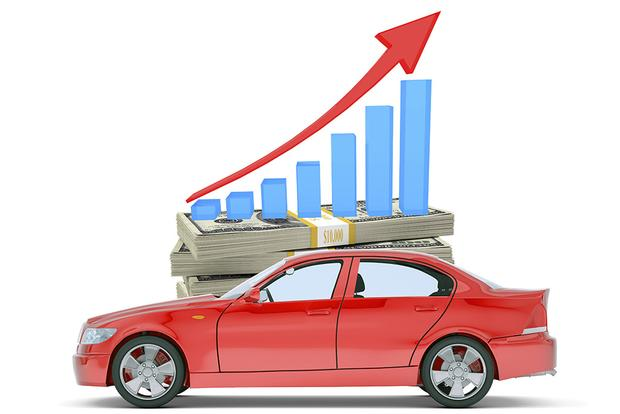 Gap Between New and Used Car Payments Reaches All-Time High featured image large thumb0