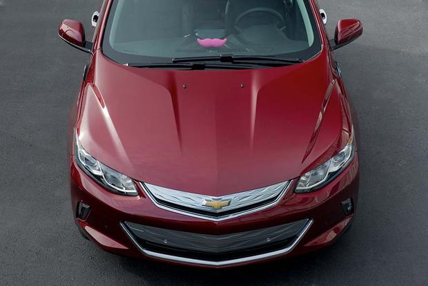 General Motors Invests $500 Million in Lyft featured image large thumb0
