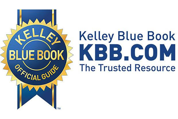 Kelley Blue Book Announces Its 5 Year Cost To Own Award Winners